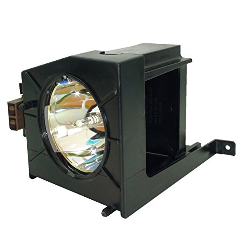 Lutema D95-LMP-E Toshiba D95-LMP 23311153A Replacement DLP/LCD Projection TV Lamp - Economy -