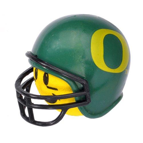 Oregon Ducks Antenna Ball / Antenna Topper / Mirror Dangler