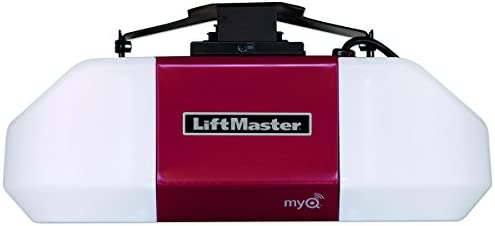Liftmaster Garage Door Opener Diagnostic Codes Dandk