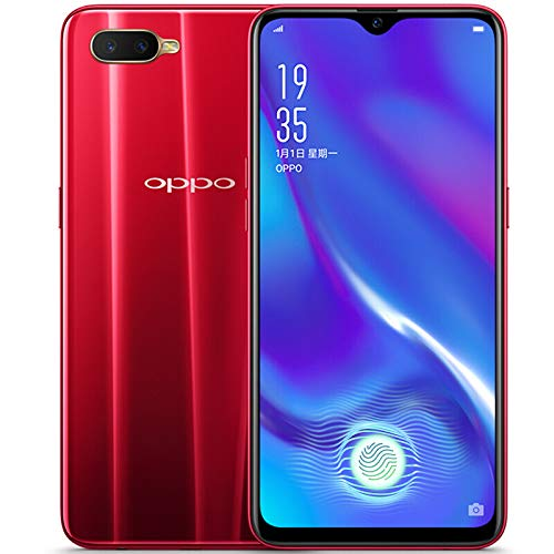 mobiles phones 4g oppo buyer's guide for 2019