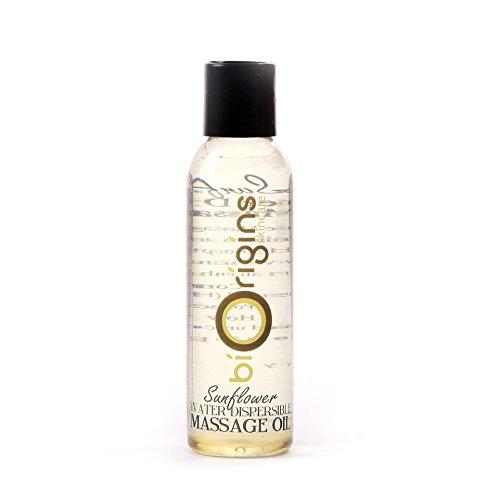 sunflower-water-dispersible-massage-oil-100-pure-250ml