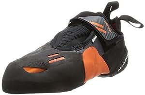 Mad Rock Shark 2.0 Climbing Shoe - 3