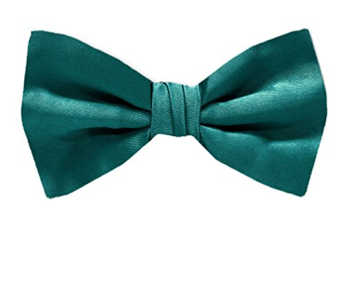 xl bow ties for men - 6