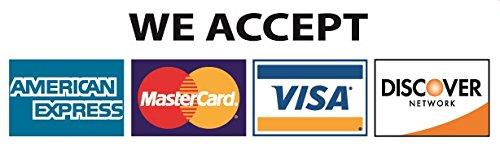 we-accept-credit-visa-mastercard-amex-discover-sticker-vinyl-decal-85-x-25