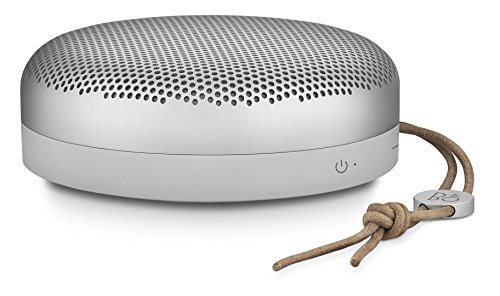 BO-Play-by-Bang-Olufsen-BeoPlay-A1-Haut-parleur-Bluetooth