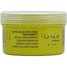 UNA Intensive Protein Treatment 500ml By Roland