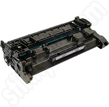 Mejor valor Compatible HP 26 A cartucho de tóner para HP LaserJet ...