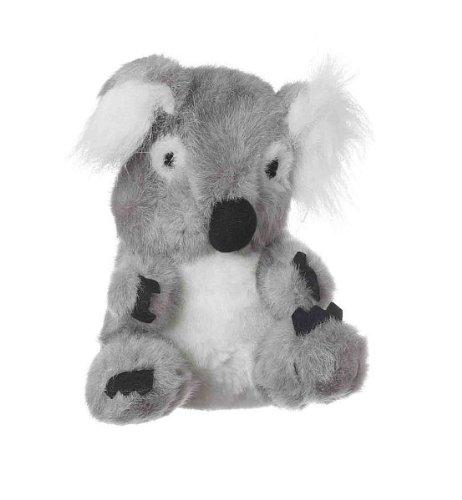 LOOK WHO'S TALKING (Talking Animals) - Koala Bear