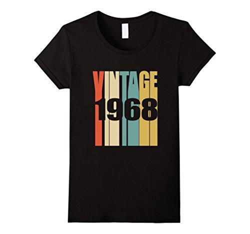 50's Retro Shirt - 6