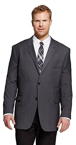 Washable Suit Jacket - 3