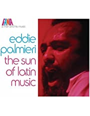 The Sun of Latin Music