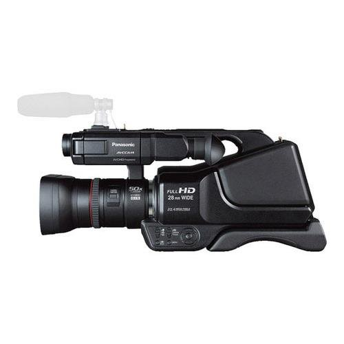 panasonic-ag-ac8pj-shoulder-mount-video-camera-with-3-inch-lcd-black