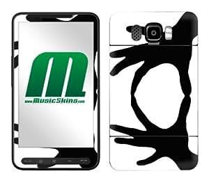 XiFu*MeiZing Revolution MS-3OH310053 HTC HD2XiFu*Mei