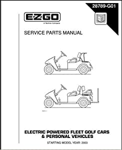 1996 ez go wiring diagram 1996 ezgo txt battery diagram