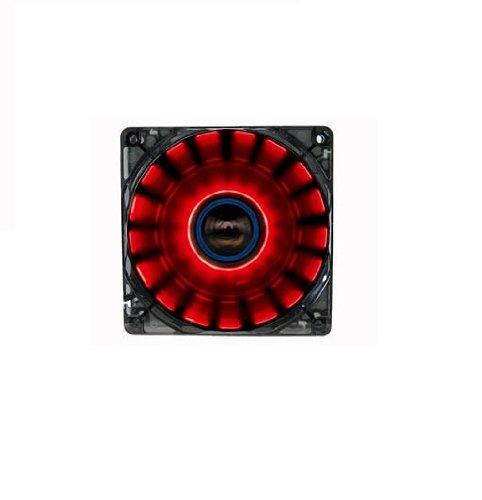 6 opinioni per LEPA CHOPPER Computer case Fan- computer cooling components (Computer case, Fan,