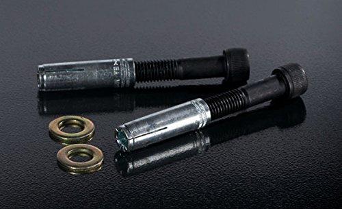 Phoenix DBAUM Fingerprint Lock Luxury Fireproof Safe with Walnut Door 2.28 cu ft by Phoenix Safe International (Image #6)