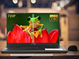 "Newest ASUS VivoBook 15.6"" FHD Touchscreen"