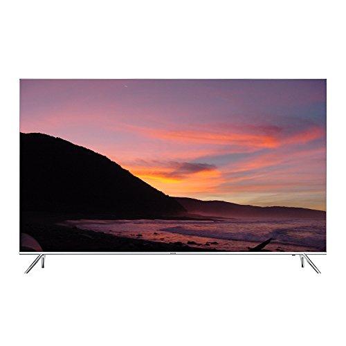 60 inch samsung tv - 9