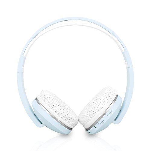 Excelvan-BT9950-Ajustable-Auriculares-de-Diadema-Plegable-Bluetooth-30-Inalmbrico-Estreo-Bajo-3-Horas-Reproducir-3-Horas-Llamada-Micrfono-Incorporado-Para-iOS-Android-Smartphone-Table-PC