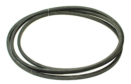 Husqvarna Part Number 584451901 V-Belt 54-In. High Perf.