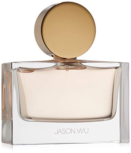 Jason Wu Eau de Parum Spray