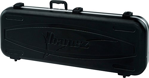 Ibanez Electric Guitar Case