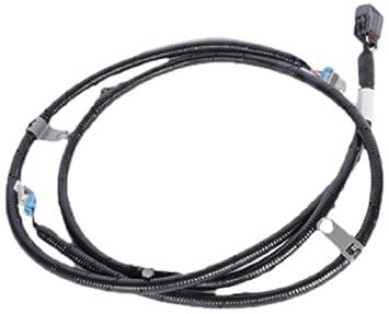 Amazoncom ACDelco 25784687 GM Original Equipment ABS Wheel Speed