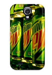 David Dietrich Jordan's Shop Hot High-quality Durable Protection Case For Galaxy S4(other)