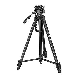 RetinaPix DIGITEK® DTR 550 LW (67 Inch) Tripod For DSLR, Camera