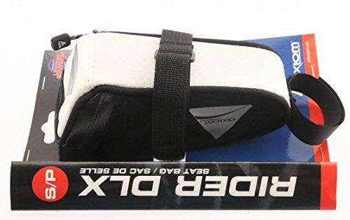 Axiom Rider Dlx Saddle Bag - 4