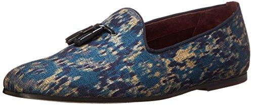 Ted Baker Men's Oliie Slip-On Loafer