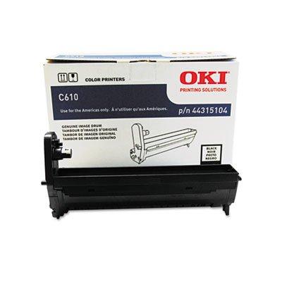 Oki (44315104) Printing Drum by Oki Data