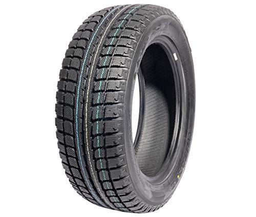195/60R15 Antares Grip 20 1956015 195 60 15 R15 Tires
