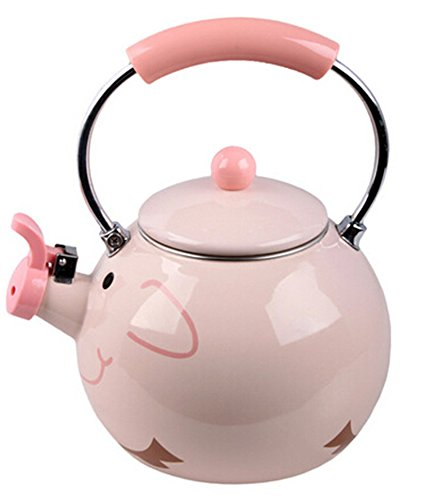 electric turkish tea kettle - 9