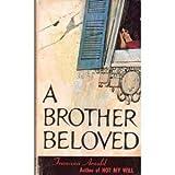 Brother Beloved, Francena H. Arnold, 0802400507