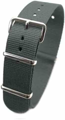 787f7eda543 Shopping ChronoWorld - Plastic - Watch Bands - Watches - Men ...