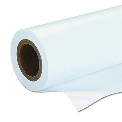 (Epson Premium Semi-matte Photo Paper (260) - 16