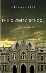 The Divinity School: A Novel