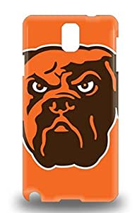 Fashion Protective NFL Cleveland Browns Case Cover For Galaxy Note 3 ( Custom Picture iPhone 6, iPhone 6 PLUS, iPhone 5, iPhone 5S, iPhone 5C, iPhone 4, iPhone 4S,Galaxy S6,Galaxy S5,Galaxy S4,Galaxy S3,Note 3,iPad Mini-Mini 2,iPad Air )