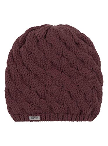 Burton Women's Birdie Beanie, Port Royal, One Size