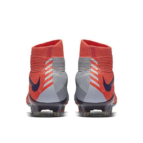 Nike Frauen Nike Hypervenom Phantom III Dynamische Passform FG Cleats