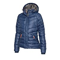 Mountain Horse Ladies Nobility Jacket