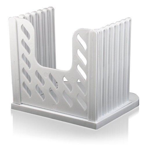 10 piezas 1//411ER A60 insertos de carburo para herramienta de torneado de corte de cuchilla CNC de torno