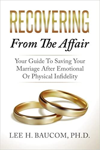 how to fix a marriage after an emotional affair