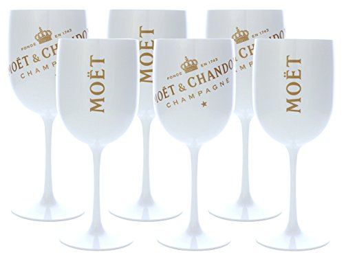 moet-chandon-ice-imperial-6-flutes-goblets-glasses-in-original-box
