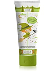 pout Care Hydrating Conditioner, Green Apple Whoosh, 250ml