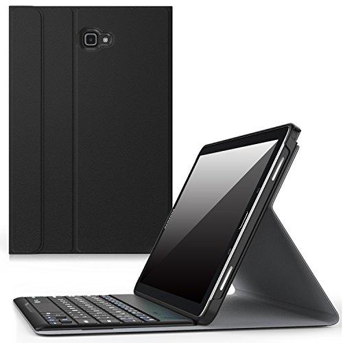 MoKo Samsung Galaxy 10 1 Case