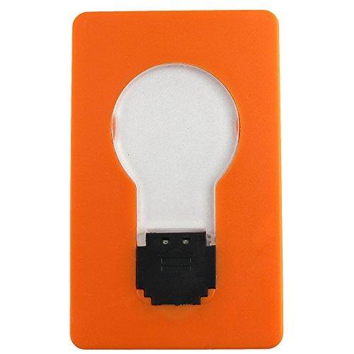 ezyoutdoor-30-pcs-portable-led-card-light-lamp-purse-wallet-credit-card-for-bivouac-household-bedroo