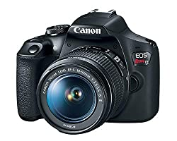 Image of the product Black Friday Sale Canon that is listed on the catalogue brand of Canon. It is scored with a 4.2 over 5.