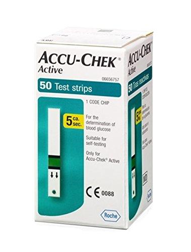 accu-chek-active-test-strips